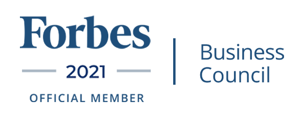 Forbes Business Council_Badge