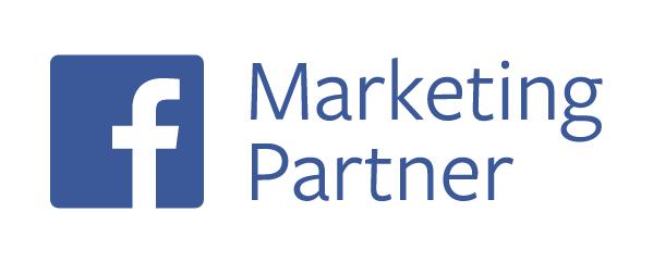 Facebook Marketing Partner_Badge