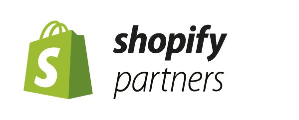 Shopify Pemium Partner_Badge